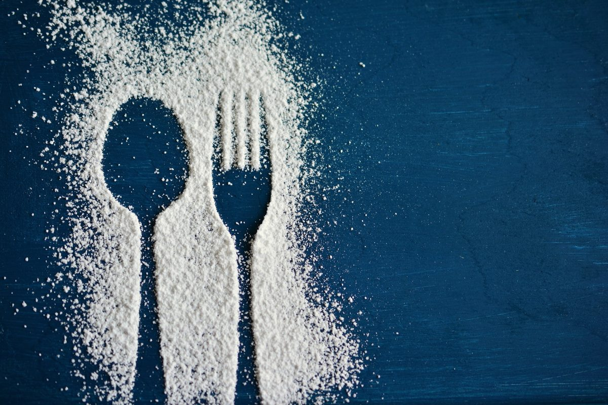 spoon-2426623_1920-1200x800