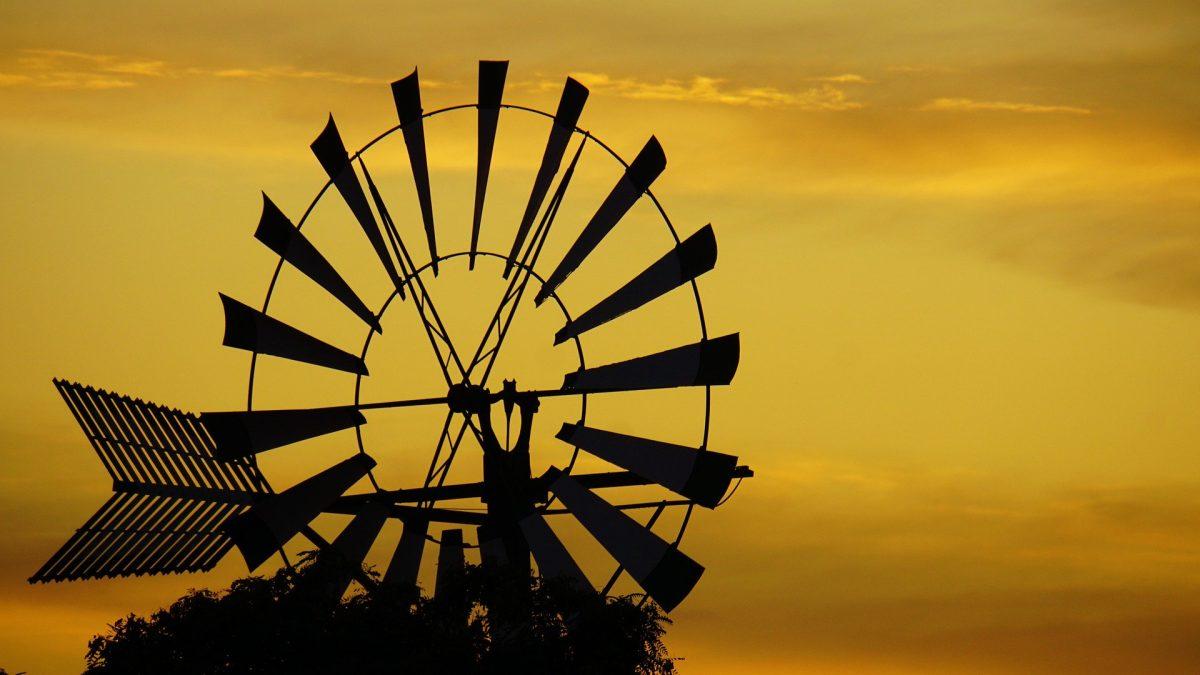 windmill-4576942_1920-1200x675